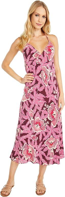 Allianna Dress