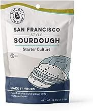 Best lactobacillus sanfranciscensis sourdough bread Reviews