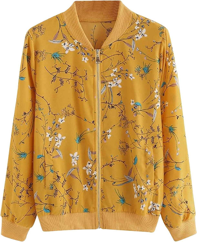 Hooded Sweatshirt Long Weekly update Sleeve Ranking TOP9 Jacket Street Women's Loose Zipper