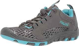 Women Aqua Shoes & Beach Shoes for Kayaking Water, 9