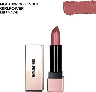 Best mauve brown lipstick Reviews