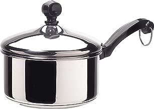 Best farberware triple 2.5-quart slow cooker Reviews
