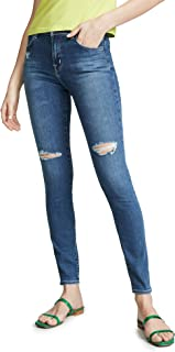 Best j brand ankle jeans Reviews