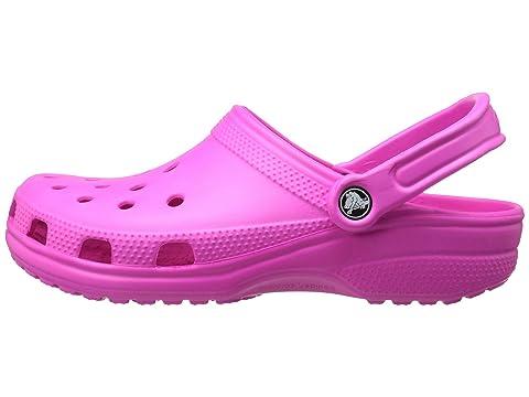 Crocs Classic Clog Crocs Clog Classic Classic Crocs qwqzOZr