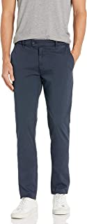 Best ag marshall pants Reviews