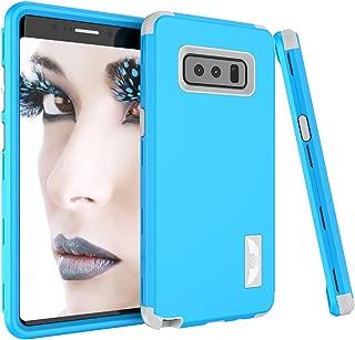 Best 5sos phone case iphone 5s Reviews