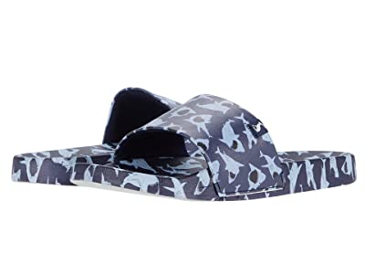 Joules Kids Poolside (Toddler/Little Kid/Big Kid) (Navy Bullhead Sharks) Boys Shoes