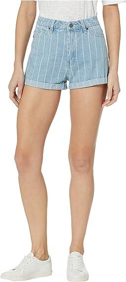 Hi Roller Shorts