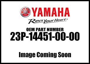 Yamaha 23P144510000 Air Cleaner Element