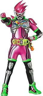 Medicom Kamen Rider Ex-Aid Action Gamer Level 2 Real Action Hero Genesis Action Figure