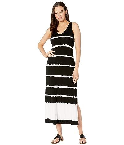 Karen Kane Alana Dress (Tie-Dye) Women