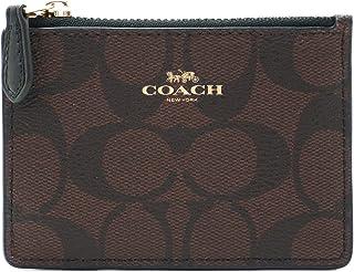 [コーチ] COACH 財布 キーケース キーリング コインケース メンズ レディース 16107IMAA8 [アウトレット品] [並行輸入品]