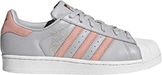 Best adidas floral trainers Reviews