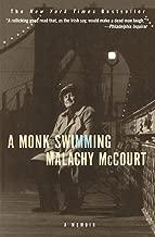Best malachy mccourt memoir Reviews