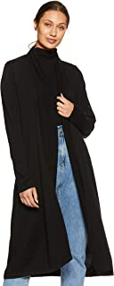 BIBA Women's Cotton Shrug