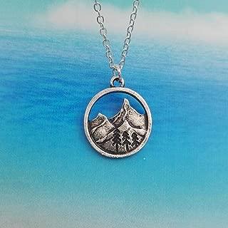 Best mountain jewelry georgia Reviews