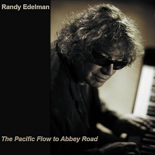 Ubeda City de Randy Edelman en Amazon Music - Amazon.es