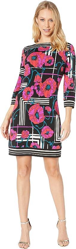 Breezer Dress