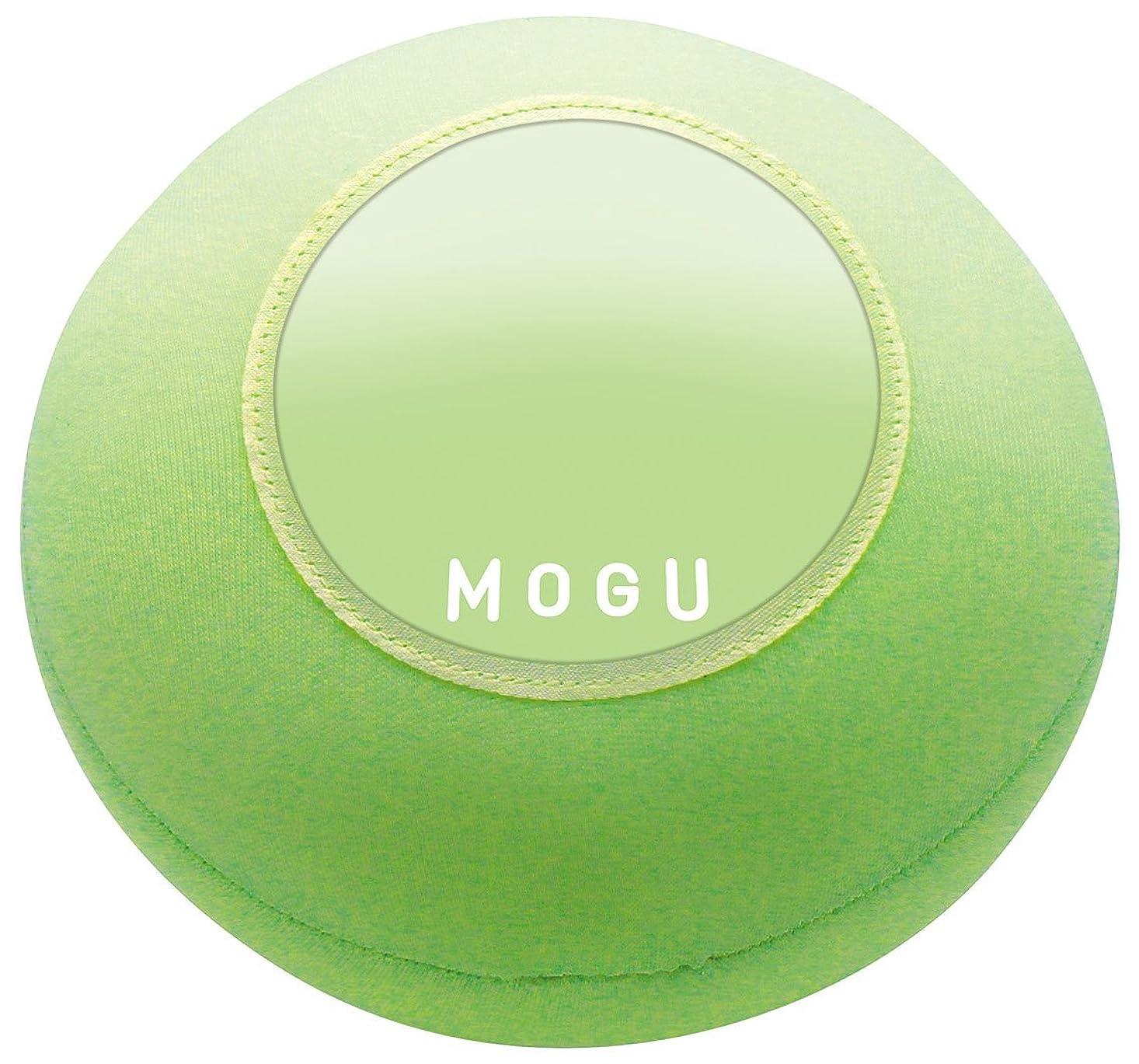月面素晴らしきリルMOGU スタンド 10インチタブレット用 LGN(ライトグリーン) 015405