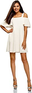 Best milly white off the shoulder dress Reviews
