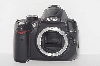 Best nikon d5000 picture quality Reviews