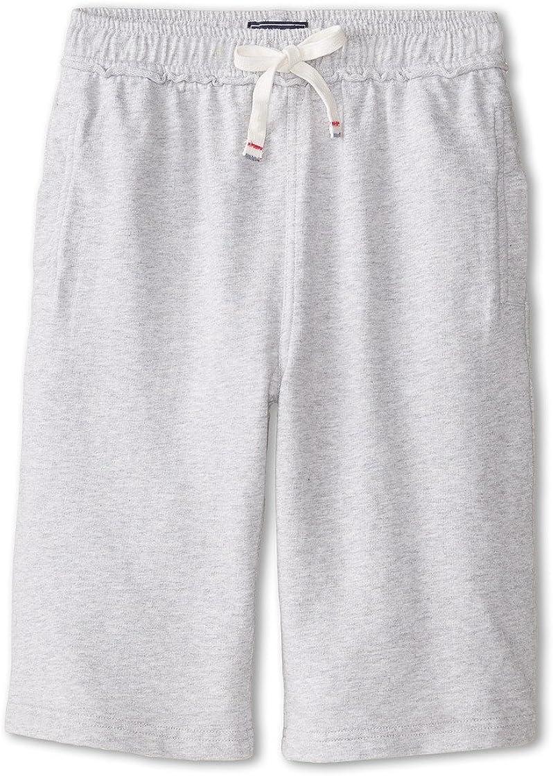 Toobydoo Baby Boy's Camp Shorts (Infant/Toddler/Little Kids/Big Kids)