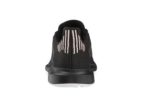 BlackVapor WhiteIcy Grey W Run White Swift Green Green 2 Base White Pink adidas Originals Carbon White BlackBlack fqpx7f4w1