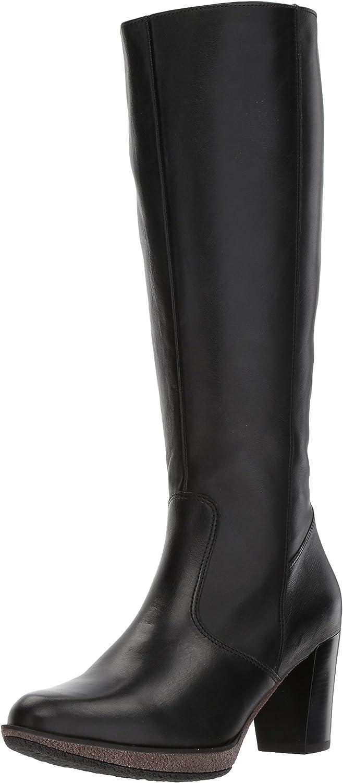 ara Women's Bexley Knee High Boot