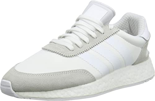 Adidas I-5923, Chaussures Chaussures Chaussures de Gymnastique Homme 529