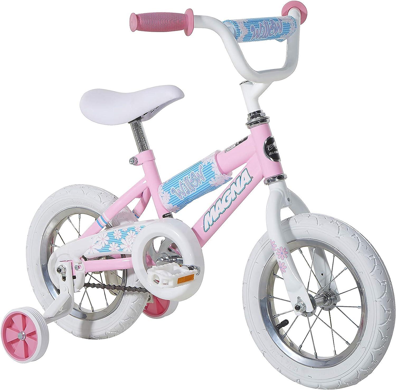 Dynacraft Childrens-Bicycles Bike Magna 上品 超歓迎された