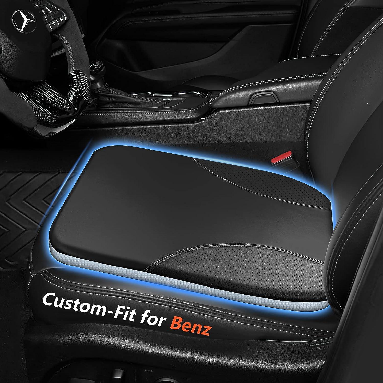 Custom Car Seat Regular dealer Cushion for 2002-2004,SU Mercedes-Benz Max 49% OFF C32 AMG