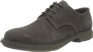 Camper Neuman Oxfords, Zapatos de Cordones Derby Hombre