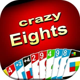 uno game app