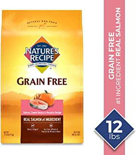 sportdogfood elite grain free dog food
