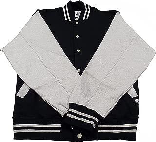 Best varsity jacket outlet Reviews