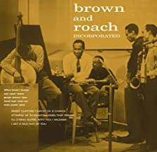 Best brown and roach incorporated Reviews