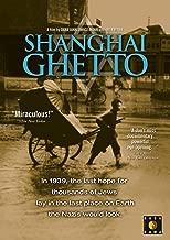 Best shanghai ghetto documentary Reviews