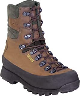 Women's Mountain Extreme Non-Insulated Hiking Boots