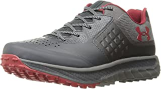 featured product Under Armour Horizon STC Trail Running Shoes - AW17