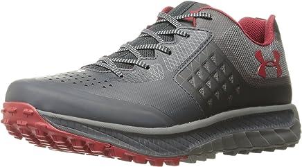 various colors e695d 1250e Under Armour UA Horizon Stc Chaussures de Randonnée Basses Homme