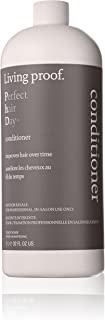 Living Proof Perfect Hair Day Conditioner, 32 Ounce