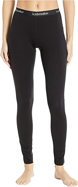 150 Zone Merino Base Layer Leggings