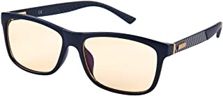 Lumin Driving Glasses Shift - Improve Road Safety with Outdoor Night Vision Lenses - U.V.A. and U.V.B, Protection - Improv...