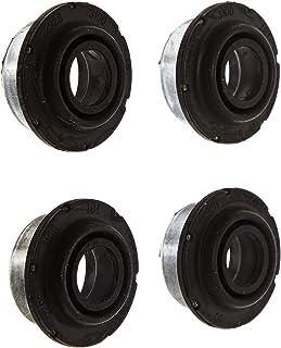 Raybestos H16023 Bushing Kit Raybestos Brakes