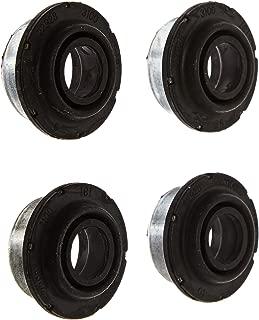 Raybestos H16129 Professional Grade Disc Brake Caliper Rubber Bushing Kit