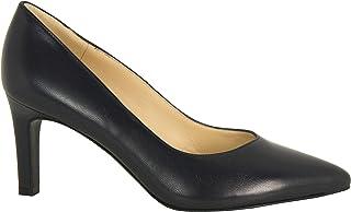 c35975da8ee09 Amazon.co.uk: Peter Kaiser: Shoes & Bags