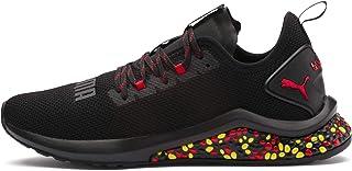 Puma Men's Hybrid Nx Running Shoe