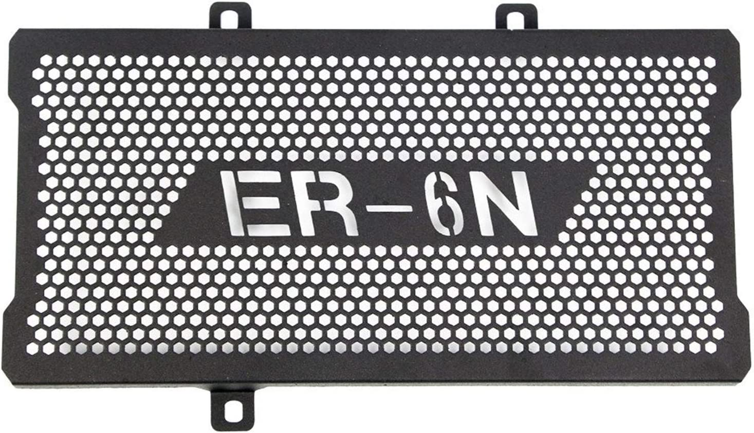 ZLLD Radiator Guard Grille 2021 model Motorcycle Accessories Max 80% OFF