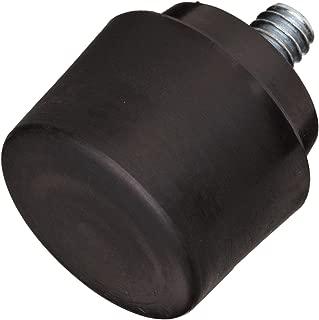 Nupla 15108 Nylon Hard Quick-Change Hammer Tip, 1