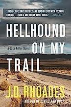 Hellhound On My Trail (Jack Keller Book 5)